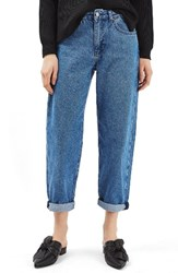 Topshop Women's Boutique Boyfriend Jeans