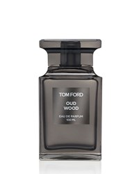 Tom Ford Oud Wood Eau De Parfum 3.4Oz