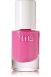 Rms Beauty Nail Polish Sublime