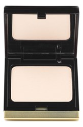 Kevyn Aucoin Beauty 'The Eyeshadow' Single 103 Hint Of Peach