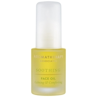 Aromatherapy Associates Soothing Face Oil 15Ml