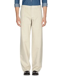 Lab. Pal Zileri Trousers Casual Trousers