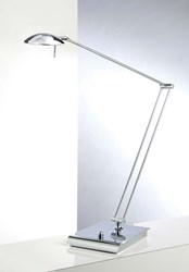 Holtkoetter 6469Led Bernie Low Voltage Desk Lamp