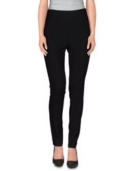 G.Sel Casual Pants Black