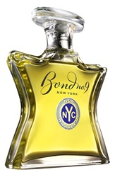 Bond No.9 New York 'New Haarlem' Fragrance