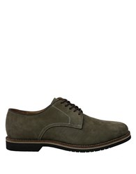 Bass Buckingham Leather Oxfords