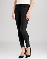 Ted Baker Leggings Ashonia Exotic Texture