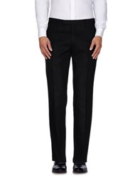 Piombo Trousers Casual Trousers Men