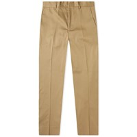 Norse Projects Andersen Tapered Pant Neutrals