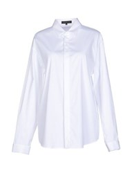Barbara Bui Shirts Shirts Women