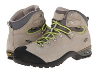 Asolo Tacoma Gv Earth Women's Hiking Boots Brown