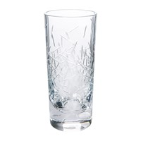 Zwiesel 1872 Hommage Glace Long Drink Glasses Set Of 2