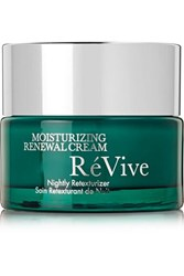 Revive Moisturizing Renewal Cream Colorless