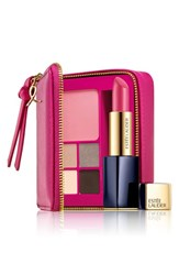Estee Lauder 'Pink Perfection' Lip Eye And Face Palette