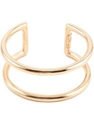Kelly Wearstler 'Caselli' Cuff