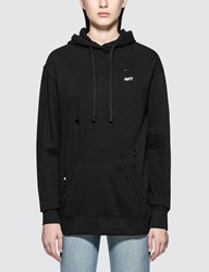 Obey End Of The World Tour Pegasus Hoodie