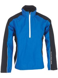 Galvin Green Action Gore Tex Paclite Jacket Blue