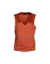 Gattinoni Topwear Tops Women