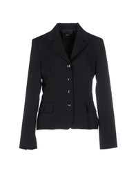 List Suits And Jackets Blazers Women