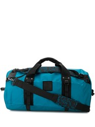 The North Face Explore X Holdall 60