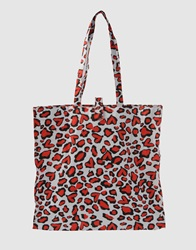 Sweet Years Large Fabric Bags