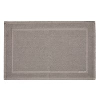 Gant Bath Rug 60X90cm Sheep Grey