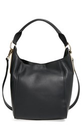 See By Chloe 'Paige' Pebbled Leather Hobo