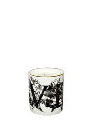 Rory Dobner Love Cutesy Wild Fig Candle
