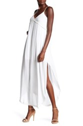 Lovers Friends Curacao Dress White