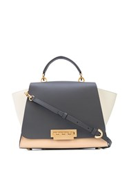 Zac Posen Eartha Crossbody Bag 60