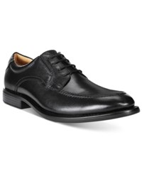 Dockers Men's Franklin Oxfords Men's Shoes Black