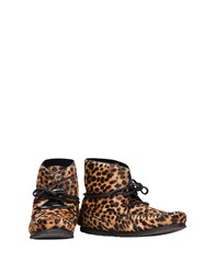 Etoile Isabel Marant Footwear Ankle Boots