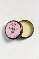 Jurlique Rose Love Balm Assorted