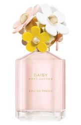 Marc Jacobs 'Daisy Eau So Fresh' Eau De Toilette No Color