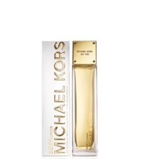 Michael Kors Sexy Amber Eau De Parfum 3.4 Oz. No Color