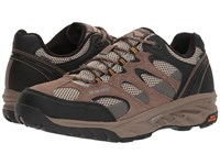 Hi Tec V Lite Wildfire Low I Waterproof Taupe Dune Core Gold Hiking Boots Brown