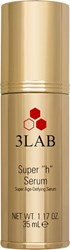 3Lab Super H Serum Colorless No Color