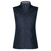 Regatta Cosmia Bodywarmer Blue
