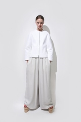 Happy Trousers Spring Summer'12 Sale