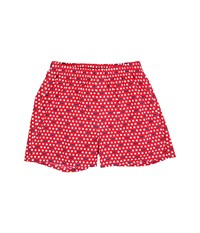 Vineyard Vines Boxer Shorts Whale Polka Dot Lighthouse Red Men's Underwear