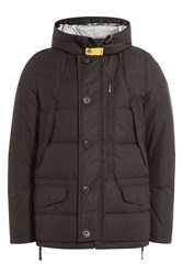 Parajumpers Down Filled Jacket Gr. M