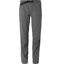 Arc'teryx Gamma Lt Trousers Gray