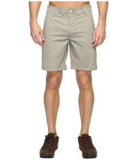 Columbia Hoover Heights Shorts Kettle Men's Shorts Multi