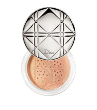 Christian Dior Dior Diorskin Nude Air Summer Glow Female Peach
