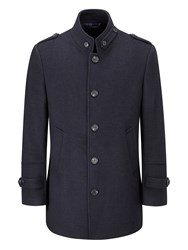 Skopes Men's Chelsea Coat Navy