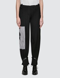 Alyx Stella Sinch Pants