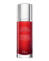 Christian Dior One Essential 75 Ml