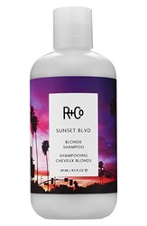 Space.Nk.Apothecary Space. Nk. Apothecary R Co Sunset Blvd Blonde Shampoo Size