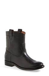 Trask 'Ada' Boot Women Black