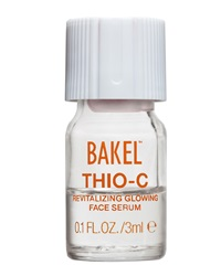 Bakel Thio C Revitalizing Serum 10 Treatments 3 Ml